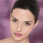 Maquillage_KV_Variante_2658_vgd