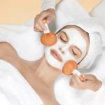 Vitamina_Isla_Synchron_massage_948_kl