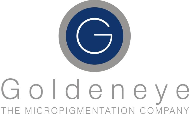 goldeneye_logo